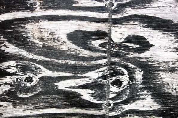 garage wood_no 4
