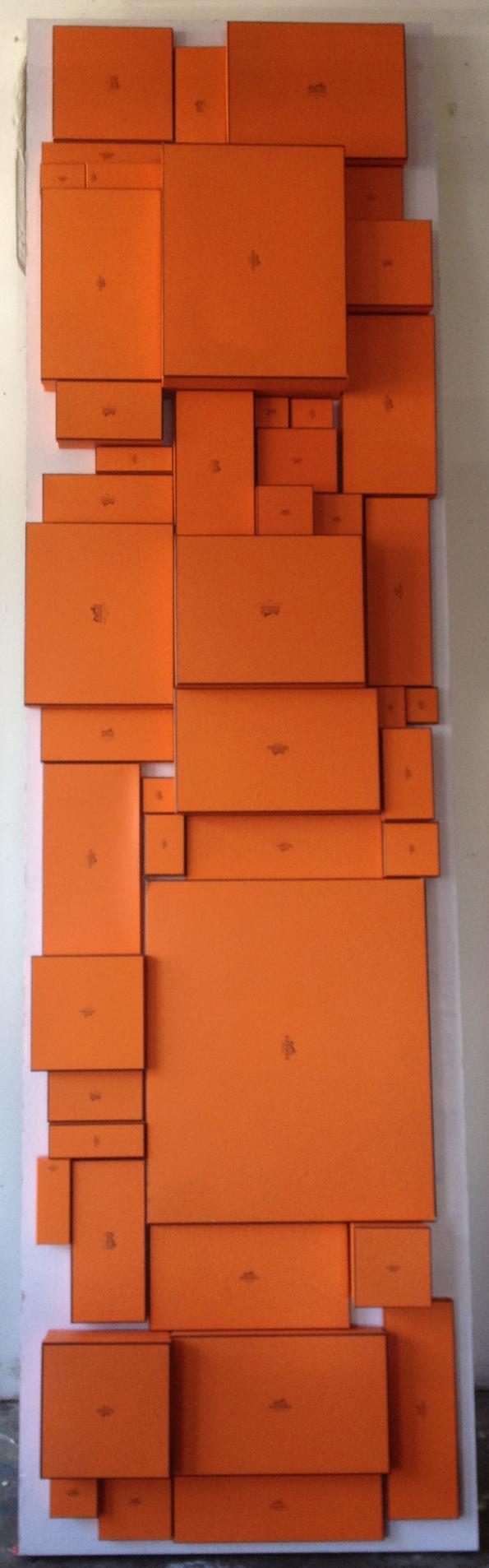 hermes box 3m x 1m